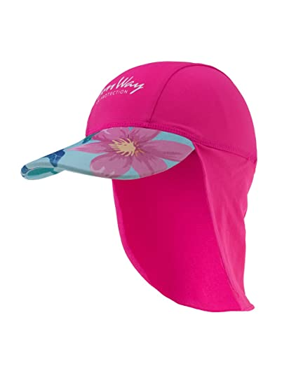 Amazon com: SunWay Legionnaire Hat for Kids (2-7 Years