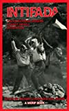 Intifada!, Lockman Foundation Staff, 0921284241