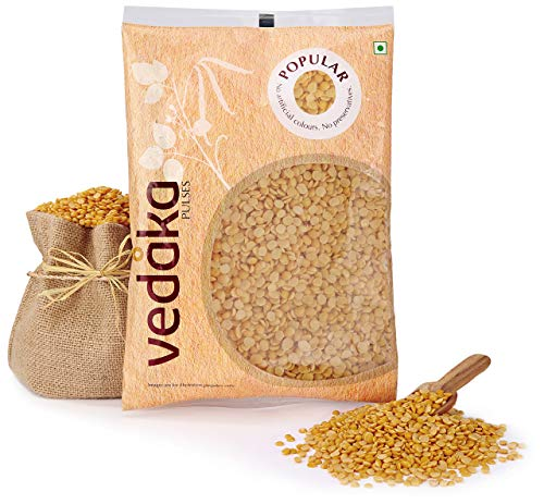 Amazon-Brand-Vedaka-Popular-Toor-Dal-1kg