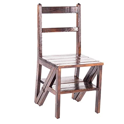 Geyao La segunda generación de sillas plegables para el ...