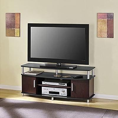 Altra Furniture Carson 48-Inch TV Stand