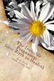 img - for The Invisible Pregnancy: Give Birth to Healing: An Intimate Guide & Journal to Mend the Space after Pregnancy & Infant Loss book / textbook / text book