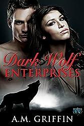Dark Wolf Enterprises