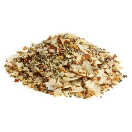 Durkee Seasoning Salt, 25-Pound by Durkee