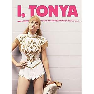 Ratings and reviews for I, Tonya