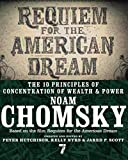 Requiem for the American Dream: The 10 Principles