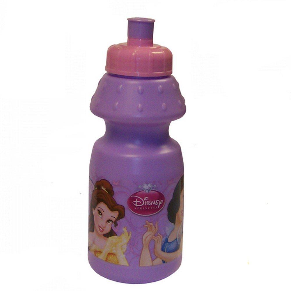 Gourde Disney Princesse enfant GUIZMAX