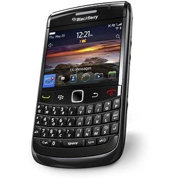 BlackBerry - Actualizaciones de software - Nueva ...