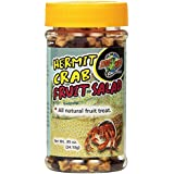 Zoo Med Laboratories SZMHC61 Hermit Crab Fruit Salad