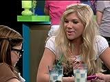 iShine KNECT Season 2, Episode 9: What's Your Idol