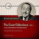 The Great Gildersleeve, Volume 1 |  Hollywood 360