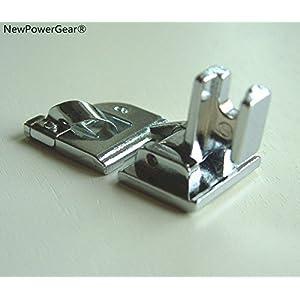 Baby Lock Grace Sewing Machine