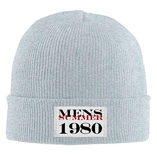 qsnhq-unisex-mens-summer-1980-winter-beanie-hat-knit-hat