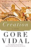 img - for Creation: A Novel book / textbook / text book