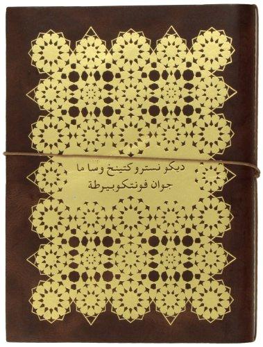 Descargar Libro Deconstruyendo Osama: La Verdad Sobre El Caso Manbaa Mokfhi: The Truth About The Case Of Manbaa Mokfhi Joan Fontcuberta