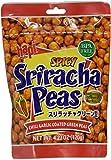 Hapi Spicy Sriracha Peas, 120gm