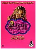Lizzie McGuire Episode 1-4 (BOX) [4DVD] (English audio)