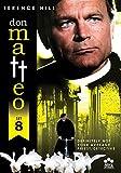 Don Matteo - Set 8