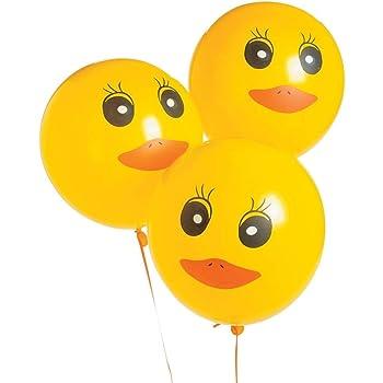 Amazon Com It S A Boy Rubber Ducky Duckie Baby Shower