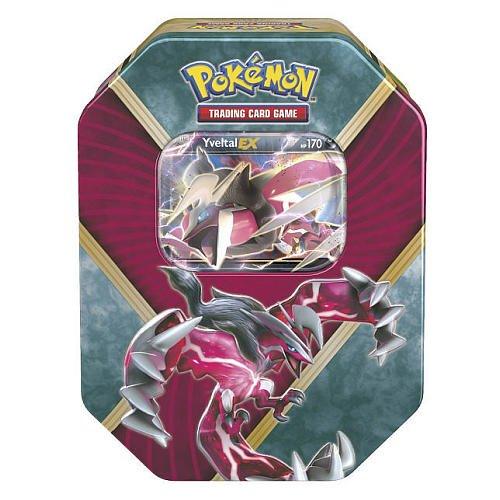 pokemon trading card game beckett - 6