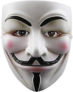 dating show masker jennifer aniston, hvem er hun dating