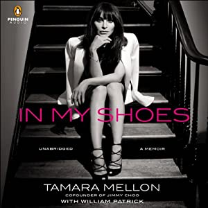 In My Shoes Audiobook