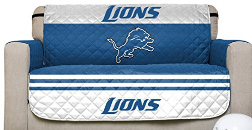 Detroit Lions Seat Covers Price Compare