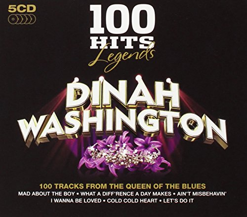 Dinah Washington - Blue Gardenia - Songs of Love - Zortam Music