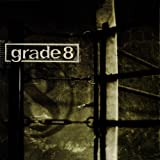 Grade 8 (phase in/replacement for 83608 - 4/15/03) by Grade 8