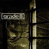 Grade 8 by Grade 8 (2003-02-11)