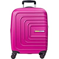 American Tourister 20