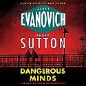 Dangerous Minds Hörbuch von Janet Evanovich Gesprochen von: Lorelei King