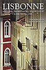 Lisbonne par Braz de Oliveira