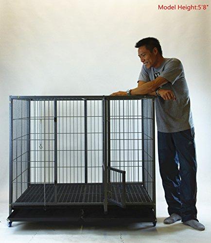 Dog Cage Floor Grid Reviews Amp Compare Deals Pet Supplie Quick Reviews Amp Best Deals