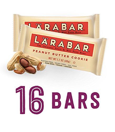 larabar-gluten-free-bar-peanut-butter-cookie-17-oz-bars-16-count