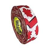 Comp-O-Stik ATHLETIC TAPE (Hockey Lacrosse Stick Tape, Baseball Bat Tape) Made In The U.S.A.