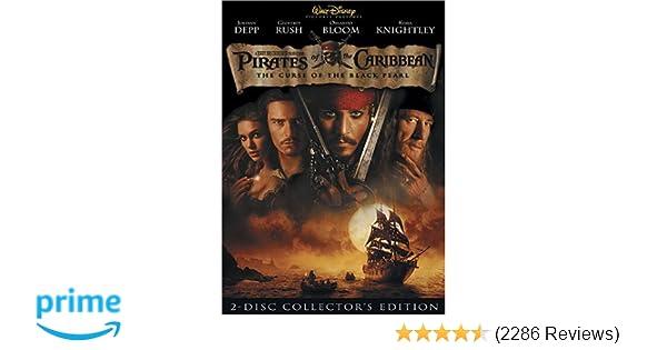 pirates 1986 full movie download