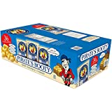 Pirate's Booty Aged White Cheddar Puffs (0.5 oz bag, 36 ct.) A1