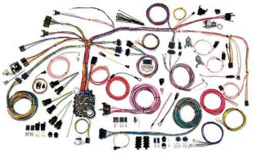 1999 Camaro Wiring Harness Diagrams Image Free Gmailirhgmaili: 1999 Camaro Wiring Harness At Gmaili.net