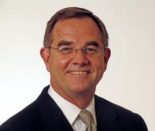 Darrell Mullis