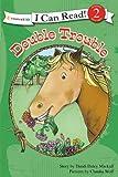 Double Trouble, Dandi Daley Mackall, 031071785X