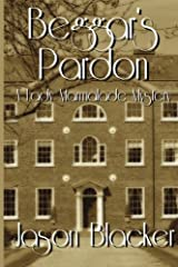 Beggar's Pardon (A Lady Marmalade Mystery) (Volume 5) Paperback