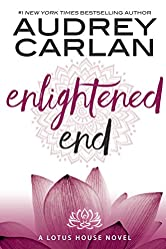 Enlightened End (Lotus House Book 7)