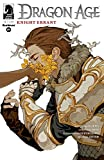 img - for Dragon Age: Knight Errant #5 book / textbook / text book