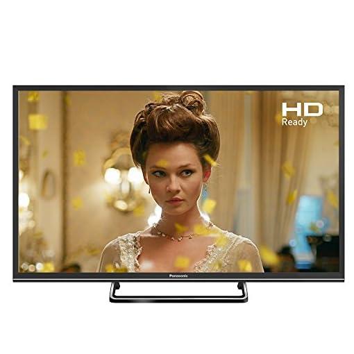 Panasonic TX-32FS503B 800 Hz TV