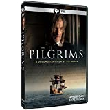 American Experience: The Pilgrims [Import]