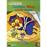 Richard Scarry:Captain Willy &