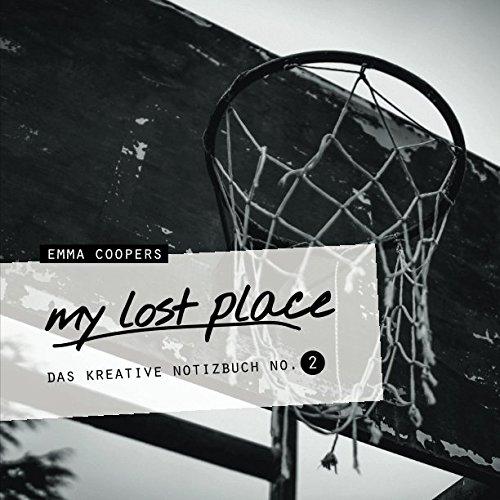 Download my lost place - Das kreative Notizbuch No. 2 (German Edition) ebook