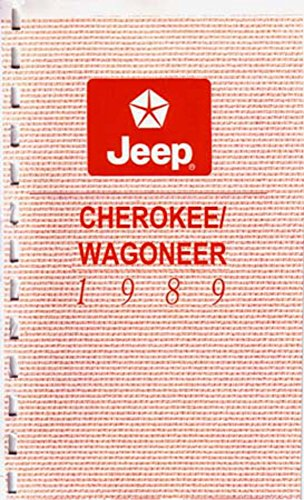 owner jeep - 7