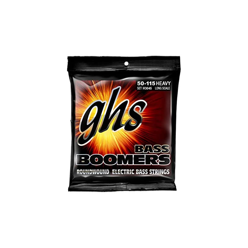 ghs-strings-h3045-bass-boomers-heavy